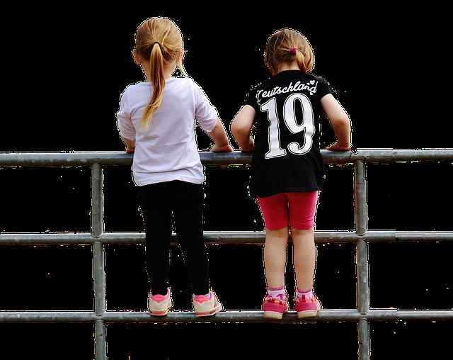 Alexas_Fotos / Pixabay