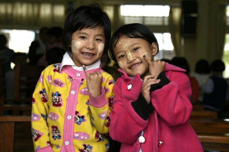 blog-je-myanmar-girls-1117-810x540