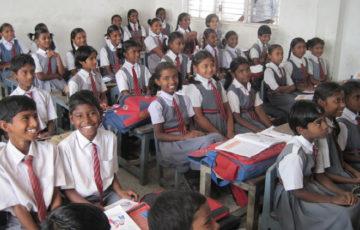 students-l1