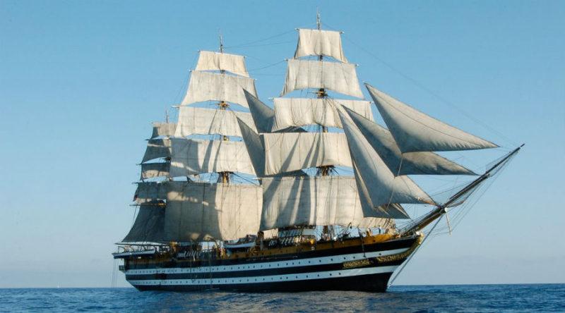 ドラクエで「船」を入手することは、 「タイ文字の基礎」を身につけることに相当する。 その後は一気に『冒険の自由度』が広がる。